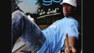 DJ Anish - So Sick Instrumental (Ne-Yo) Remix