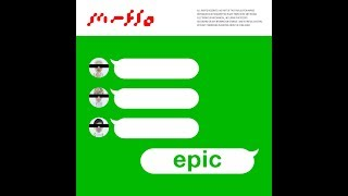 M-flo / Epic Lyric Video