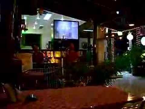 Thai Karaoke