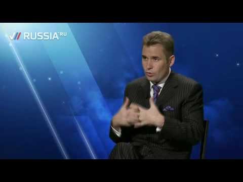 видео: Павел Астахов  Правовое просвещение
