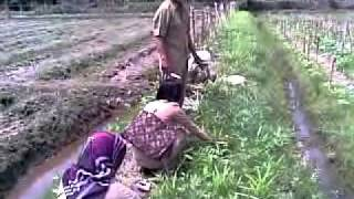 UPT BP Srikaton