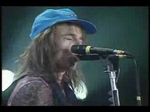 SCORPIONS [ THE ZOO ] LIVE,1991.