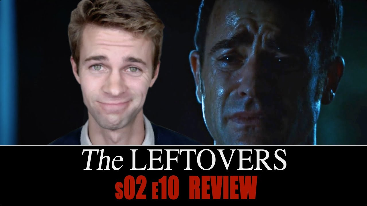 Download The Leftovers Season 2, Episode 10 - TV Review
