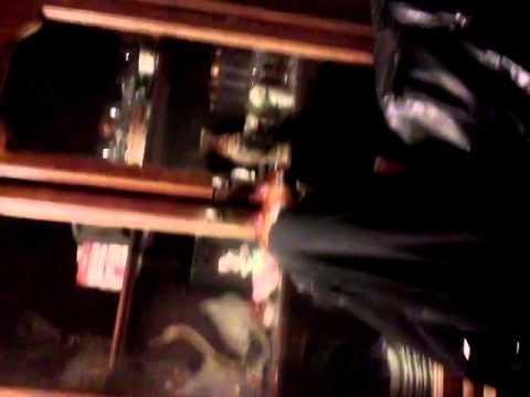 Toni's Video's