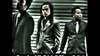 The Cagur - Sukirman - YouTube.flv