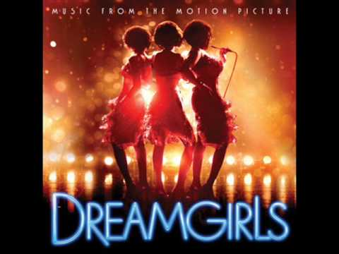 Love You I Do is listed (or ranked) 6 on the list Every Song in Dreamgirls, Ranked by Singability
