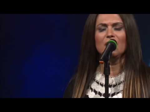 Selma Geçer - İyi Ki Doğdun (Özel)