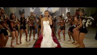 Runtown The Latest Official Video Full HD