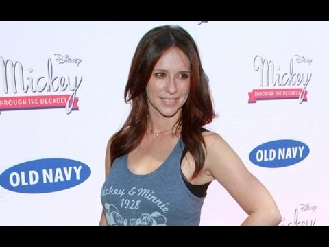 It's a Boy For Jennifer Love Hewitt! Former Criminal Minds Star Welcomes Son with Brian Hallisay