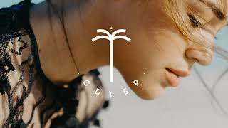Victoria Kohana x Runstar - Desert Rose (Sting Cover)