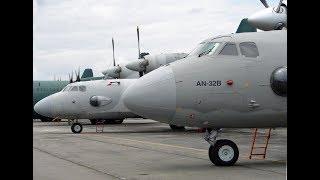 antonov-an-32b-un-avin-militar-ruso-en-mxico