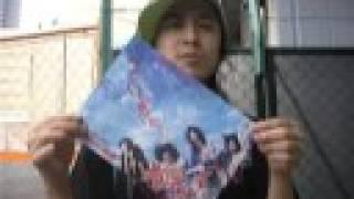 「青空ポンチ」応援コメント10(KA4U)