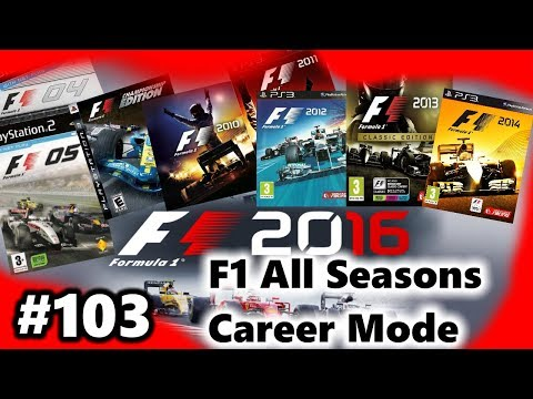 """F1 2010 