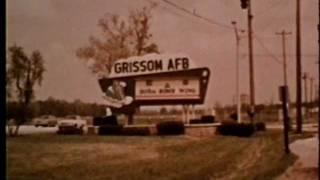 Grissom 1968