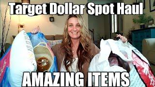 new dollarspot deco