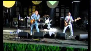 Download Мумий Тролль - Алмазами, 2010 Mp3 and Videos