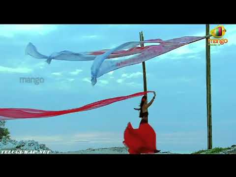 Reppalapai Reppalapai full HD video song// Damarukam// Nagarjuna,Anushka/