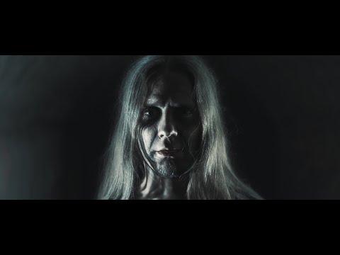 ossastorium---ad-infinitum-(official-video)-2020