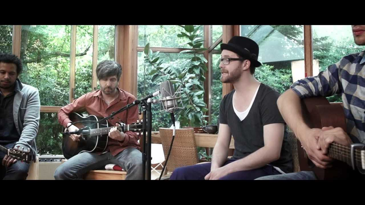 mark-forster-zu-dir-weit-weg-unplugged-mark-forster