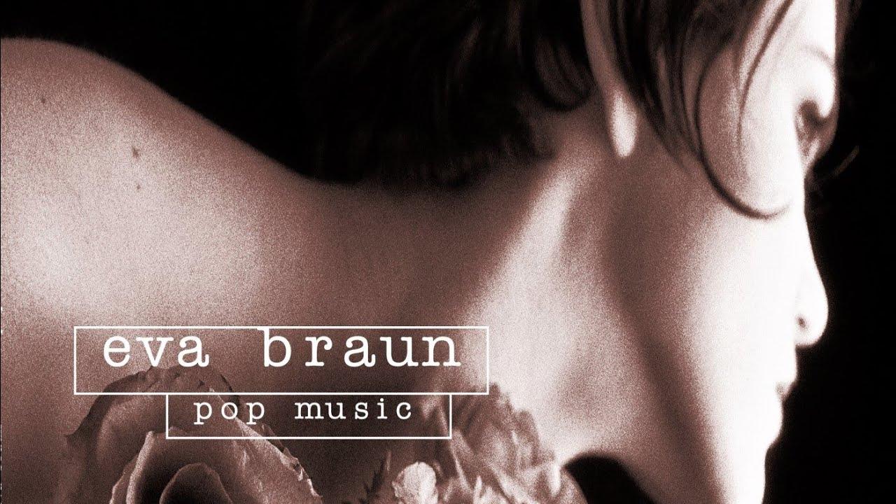 Eva Braun - Sasvim obican dan - Akordi i tablature za gitaru