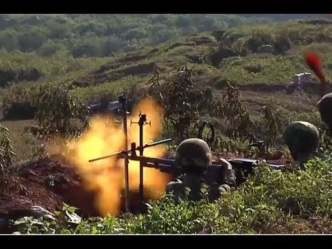 Phim Hay Thuyết Minh –  Phim Chiến Tranh Hay Nhất