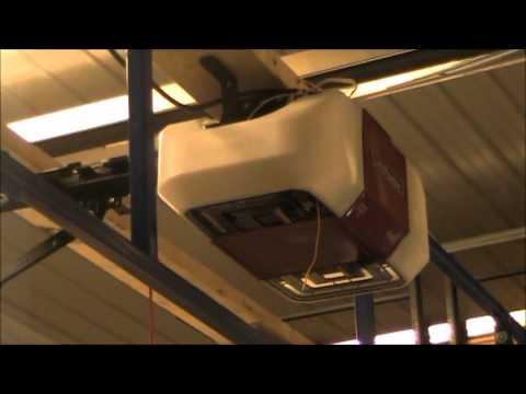 ata garage door remote programming instructions youtube