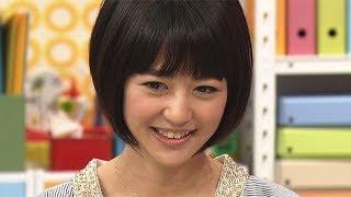 【フリーアナウンサー】夏目三久(なつめ みく)画像【怒り新党 キャス...