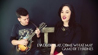 """Baixar """"Game of Thrones Song"""" - A tribute to the HBO hit series"""