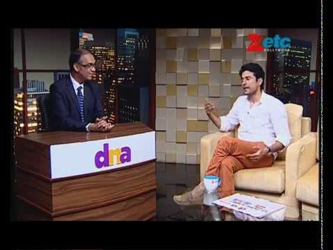 Rajiv Khandelwal - ETC Bollywood Business - Komal Nahta