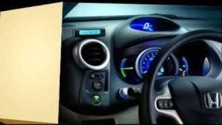 Custom Car Accessories Online