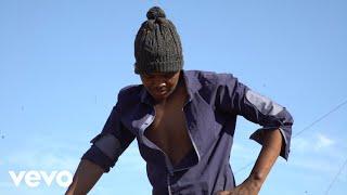 Download lagu Khuzani - Ngikhule Kanzima
