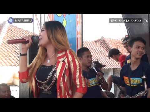 Naela Nada -  Live Gebang Udik Cirebon - Onder Udar