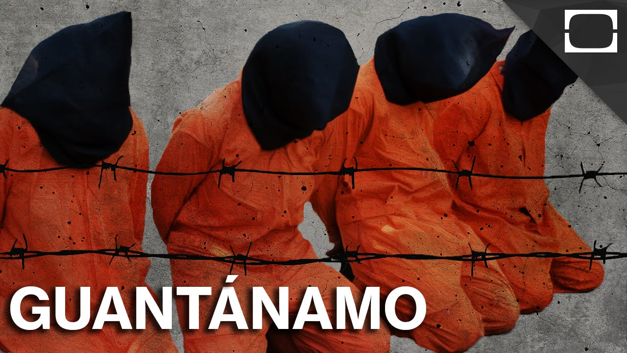 the reasons why guantanamo bay should remain open Why guantanamo bay is still open 02:16 story highlights jonathan russell: return to guantanamo bay and torture policies might sound tough some will undoubtedly use this news to make the argument that guantanamo bay should remain open, that it should be increasingly used to house.