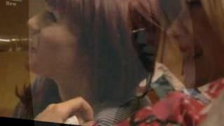 skins,musica.....Asobi Seksu -- I