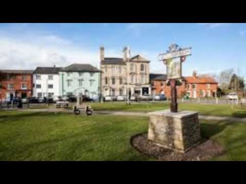 Attractions In Attleborough