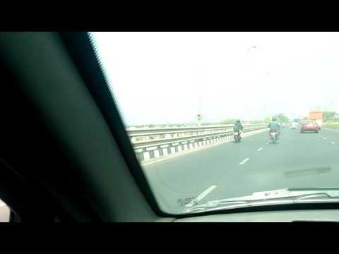 India  highways