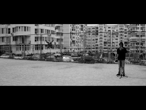 MacroSSun - Fiindca