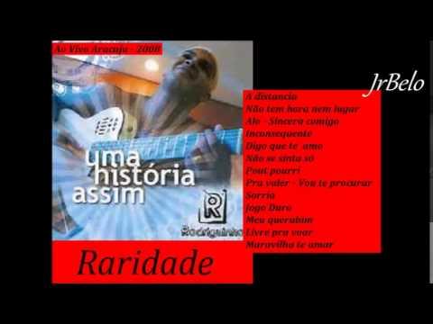 AMARELO CAMARO KRAFTA NO DO BAIXAR MUSICAS