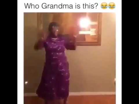 Sexy granny's - Bunicutele sexy - Lick my pussy by NightHeaven from YouTube · Duration:  1 minutes 10 seconds