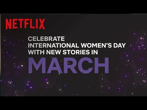 New to Netflix US  March  Netflix