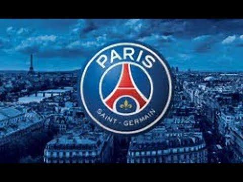 Football Manager 2017 FR/Notre premiere victoire en video
