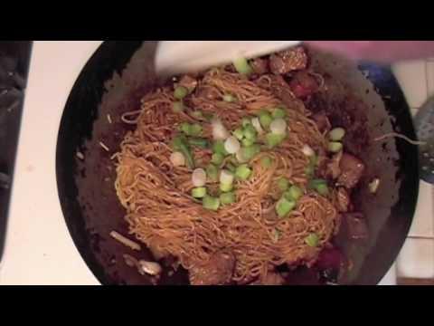 Percebes: Hunting for Oregon's Secret Ingredient - Zagat Documentaries, Episode 9Kaynak: YouTube · Süre: 7 dakika49 saniye