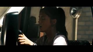 'I'll Drive, You Shoot!' - Final Battle Scene - Transformers 2007 Movie Clip HD 1080p