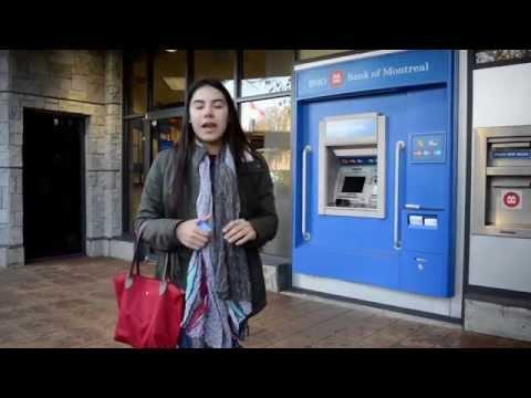 Video2-Experiencias de Cristina estudiando 1 año inglés en Vancouver
