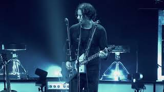 34 Connected By Love 34 Live From Jack White Kneeling At The Anthem D C Amazon Original
