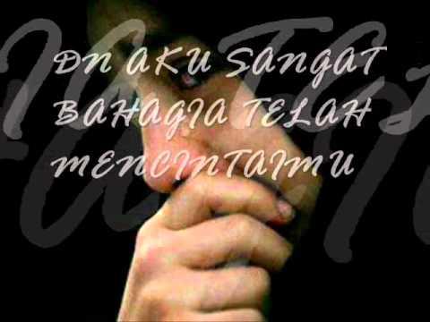 CINTA YANG ABADI.by liric