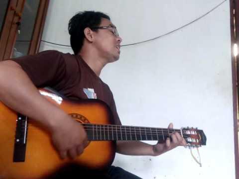 Rondong Bas Pusuh (RBP)