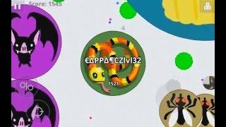 agar io solo teaming 30 000 agario mobile fails team cz sk agar io gameplay