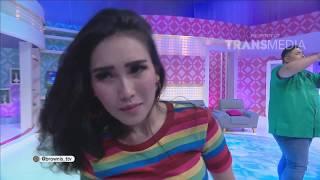 Download Video BROWNIS TONIGHT - Kocaak !! Bintang Tamu Rahma Azhari, Igun Nostalgia SMA (15/5/18) Part  1 MP3 3GP MP4