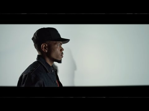 Bionce Foxx - NEW VIDEO: We Go High by Chance The Rapper